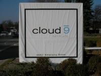 Cloud 9 Sky Flats For Sale Minneapolis Mn