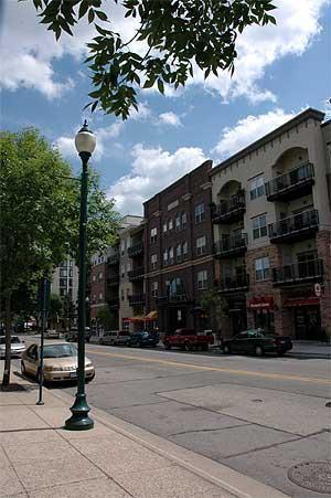 Marketplace Lofts For Sale Hopkins Mn