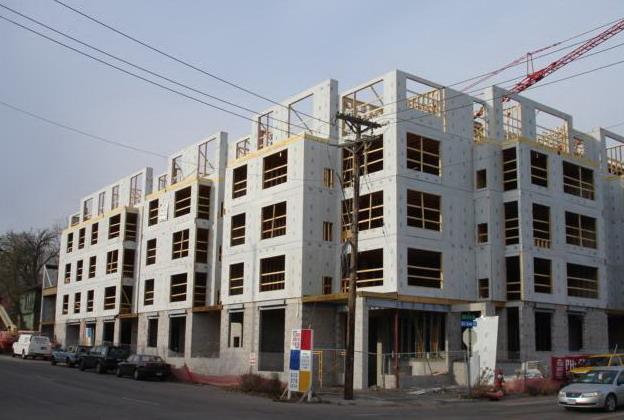 Flour Sack Flats For Sale Minneapolis Mn & Storage Units Vadnais Heights Mn.Storage Units St Paul Mn Best ...