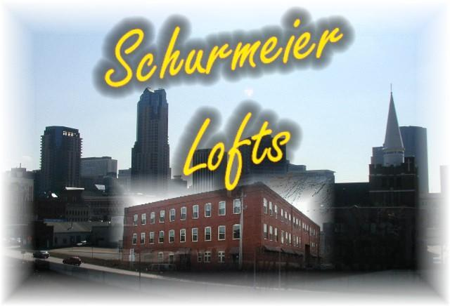 Schurmeier Lofts